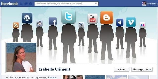 isabelle-clement