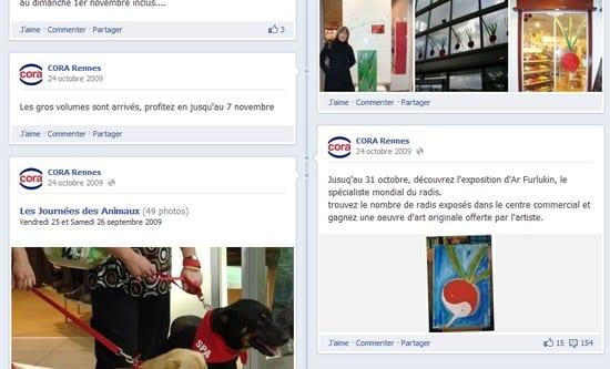 cora-rennes-facebook