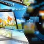 3 astuces simples pour donner un look Pro à vos vidéos