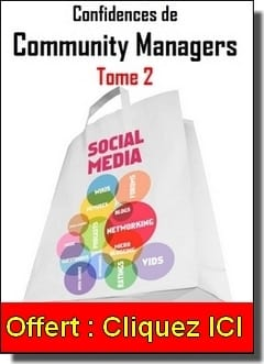 http://www.conseilsmarketing.com/wp-content/uploads/2012/09/confidences-community-managers-tome2-offert.jpg
