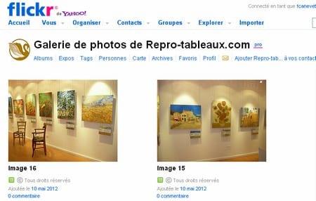 Interview Community Management - Laurence Defabri de Repro-tableaux.com 4