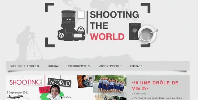 shooting-the-world