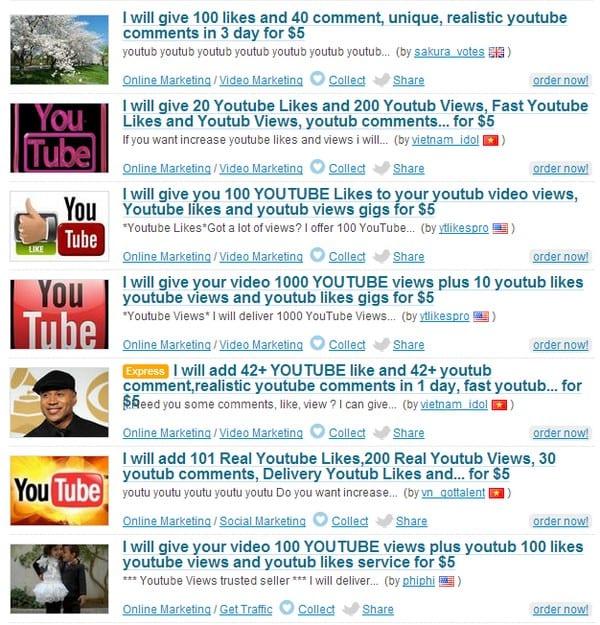 acheter-vues-youtube