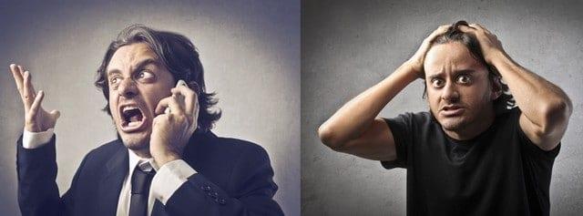 10 conseils pour gérer votre eRéputation et votre veille sur les Media Sociaux