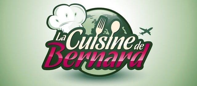 la-cuisine-de-bernard