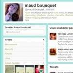 Interview Community Management – Maud Bousquet