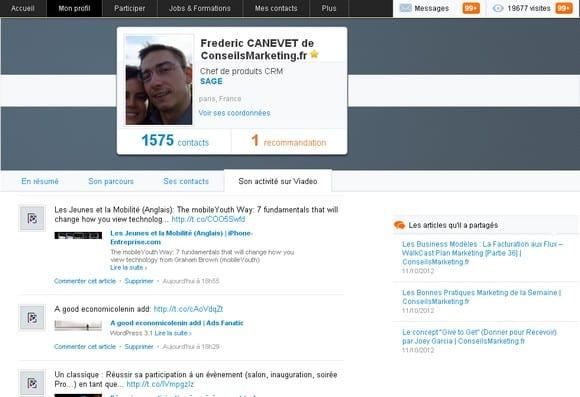 profil-viadeo