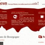 Les Golden Blogs Awards 1 an plus tard :  Caroline Guillot de TrashCancan.fr & Eleonore Bridge leblogdelamechante.fr