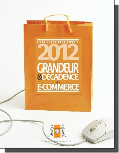 Grandeur-decadence-ecommerce