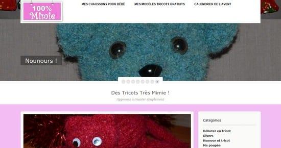 blog-tricotblog-tricot