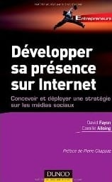 developper-sa-presence-sur-internet