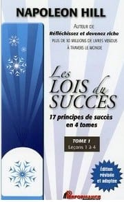 lois-du-succes
