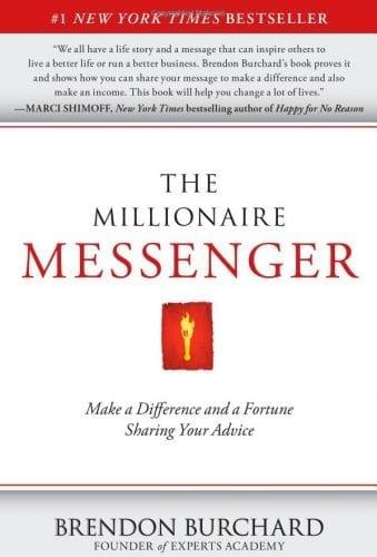 millionaire-messenger-brendon-burchard