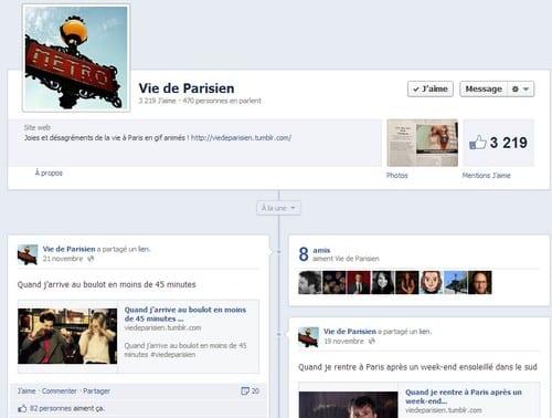 vie-de-parisien-facebook