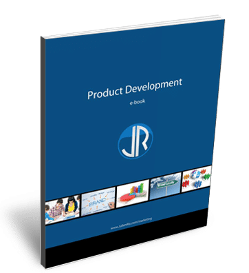 developper un produit