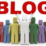 Créer un Blog – Partie 1 : L'achat du nom de domaine et de l'hébergement