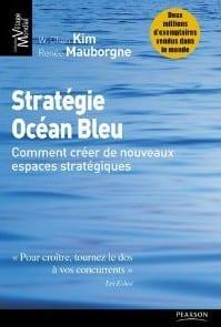 ocean-bleu