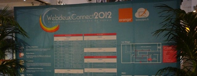 web-2-connect-2012