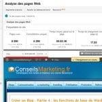 Optimiser Adsense avec Google Analytics – Walkcast Monétiser un Blog [Partie 6]