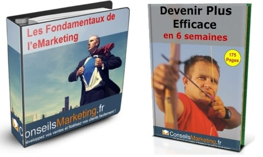 promo-ebook-formation