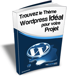 trouver-theme-wordpress
