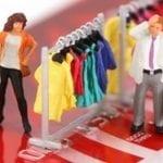 4 conseils incontournables pour réussir sa création d'entreprise