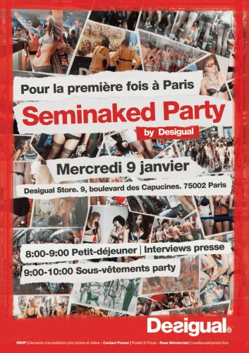 semi-naked-party-desigual