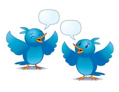 5 erreurs à ne pas commettre sur Twitter – like-a-bird.fr