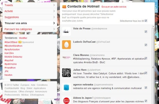contact-twitter,