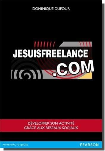 Comment réussir en tant que Freelance ? 1