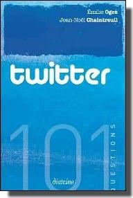 livre-twitter
