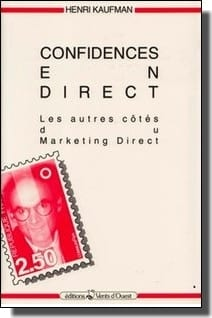 confidences-en-direct