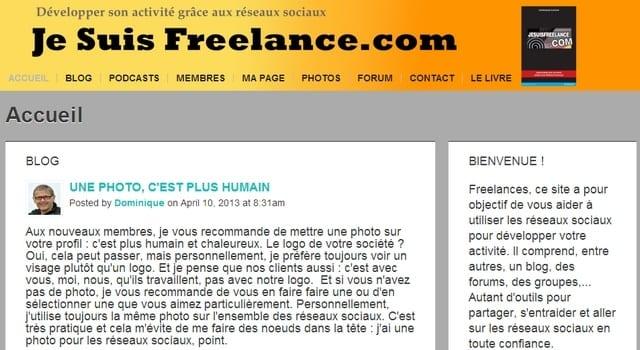 je-suis-freelance-com
