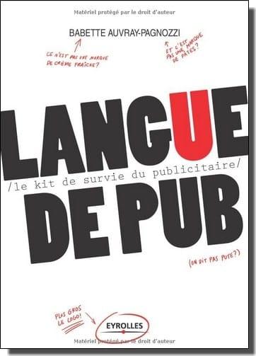 langue-de-pub