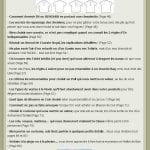 Evitez la monotonie dans vos landing pages – Walkcast Landing Pages [17]