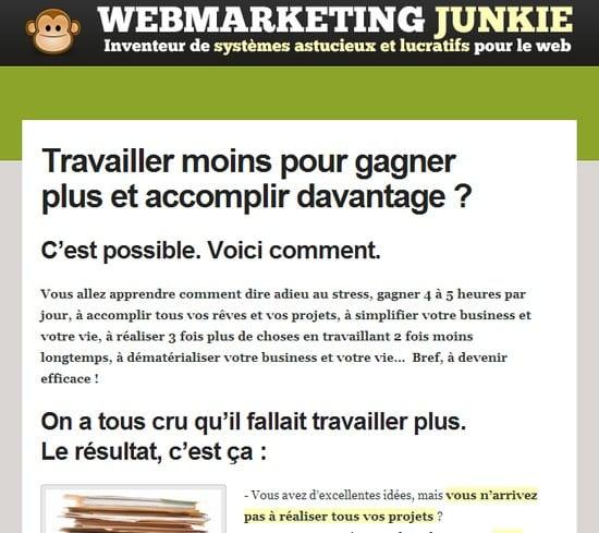 webmarketingjunkie