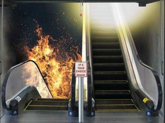 enfer-paradis du marketing