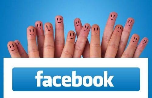 Utilisez Facebook Power Editor pour recibler vos contacts sur Facebook - Walkcast Facebook [70] 46
