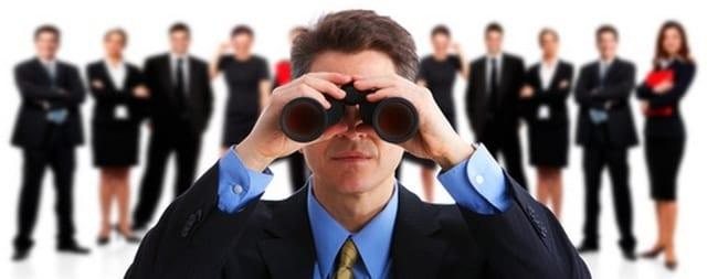 Les Offres d'Emplois et de Stages en Marketing de la semaine 1