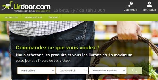 Conseilsmarketing Wp Content Uploads