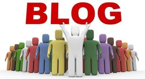 bloguez comme un pro