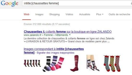 in title google crochet