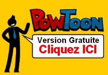 powtoon-essai-gratuit