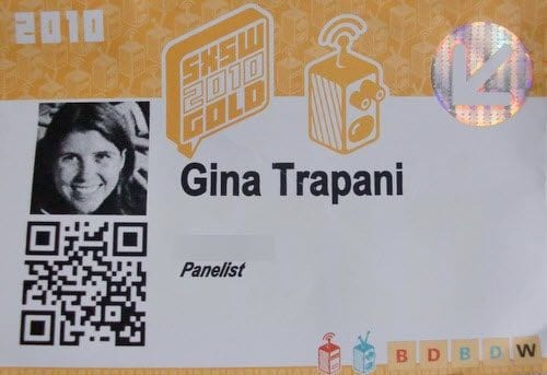 Card-with-QR-Code