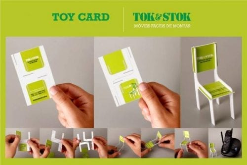 tokstok-store-toy-chair-business-card-small-85306