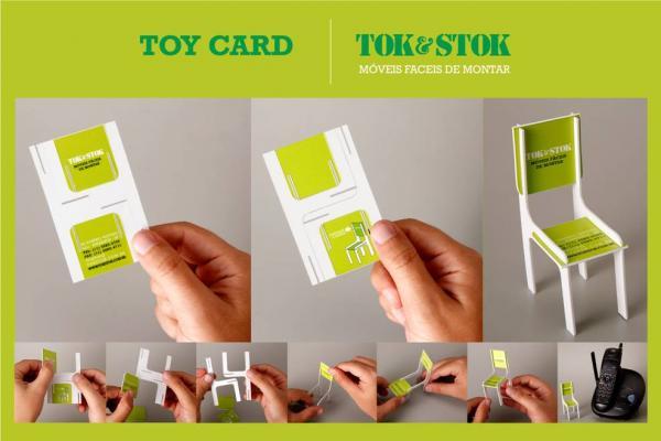 Exploitez à 100% les cartes de visite que vous récoltez – Walkcast Cartes de visite [5]