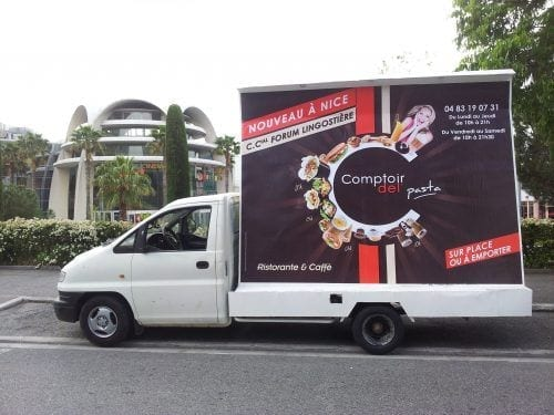 camion-publicitaire-marseille-aix-en-provence1