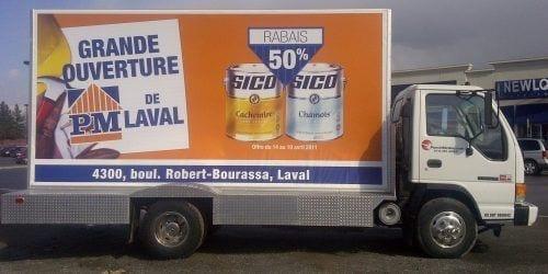 camion-publicitaire2
