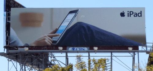 ipad-billboard-advertisement-570x265