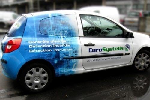 publicite-sur-vehicule-paris-lille-image-22859-moyenne
